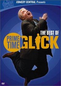The Best of Primetime Glick
