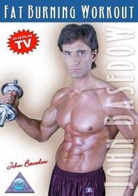 Fat Burning Workout Dvd