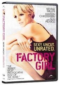 Factory Girl (Ws)
