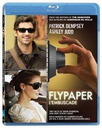 Flypaper / L'embuscade (Blu - ray)