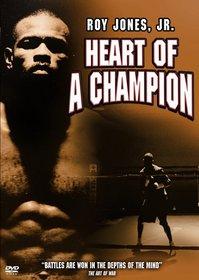 Championship Training / Heart of a Champion