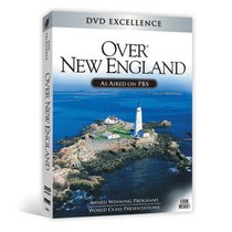 Over New England (PBS)