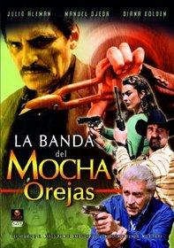 La Banda del Mochaorejas