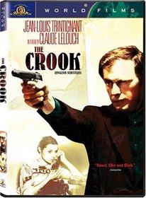 The Crook