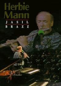 Herbie Mann: Jasil Brass