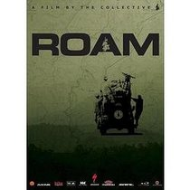Roam: The Collective 2