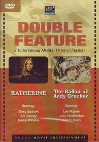 All Stars: Katherine/The Ballad of Andy Crocker