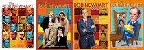 The Bob Newhart Show - Seasons 1 -4
