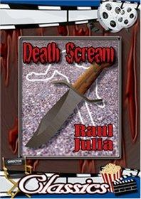 Death Scream
