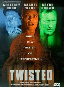 Twisted (1996)