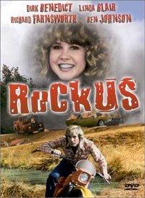 Ruckus (1982)