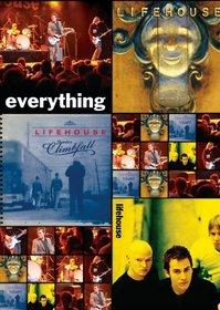 Lifehouse - Everything