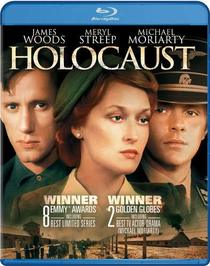 Holocaust [Blu-ray]