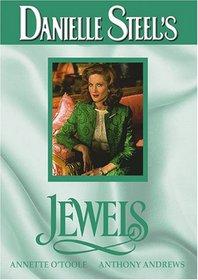 Danielle Steel's Jewels