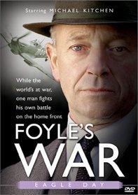 Foyle's War - Eagle Day