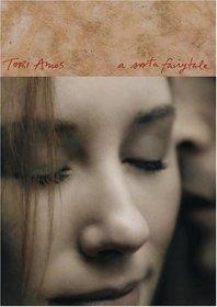 Tori Amos - A Sorta Fairytale (Special Edition EP DVD Single)