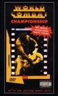 World Combat Championship