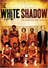 The White Shadow - Season 1