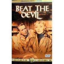 Beat The Devil