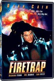 Firetrap
