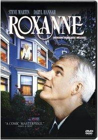 Roxanne (Fs)