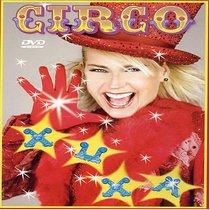 Xuxa: So Para Baixinho, Vol. 5 2004