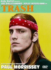 Trash (1970)