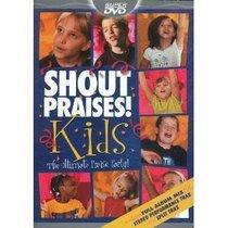 Shout Praises!