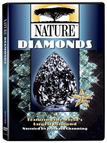 Nature: Diamonds