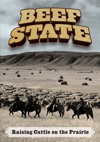 Beef State