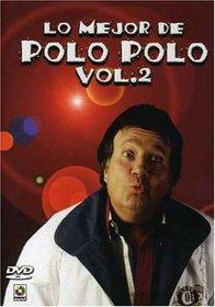 Vol. 2-Lo Mejor De Polo Polo