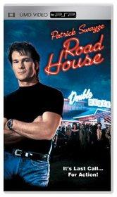 Road House [UMD for PSP]
