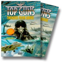 Top Guns: Thunder From Above