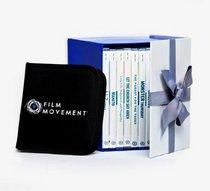 Film Movement English Language Films - Specialty Box Set