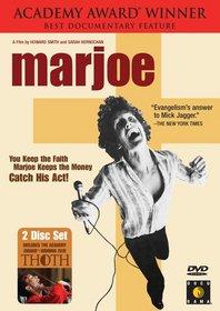 Marjoe / Thoth