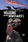 Twentieth Century Fox Walking W/dinosaurs [dvd/full F/2 Disc/24min Deleted S/50min Dnla