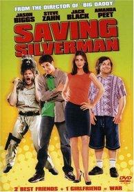 Saving Silverman (PG-13 version)