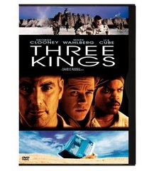 Three Kings (Snap Case)