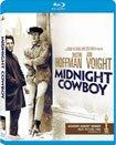 Midnight Cowboy [Blu-ray] - Dustin Hoffman, Jon Voight - Blu-ray (2011)