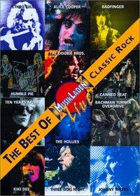 The Best of Musikladen - Vol. 4