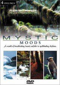 MYSTIC MOODS - 4 PACK