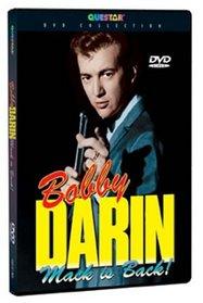 Bobby Darin - Mack Is Back
