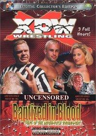XPW - Baptized in Blood