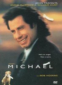 Michael (Snap Case)