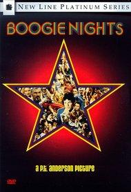 Boogie Nights