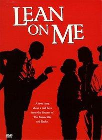 Lean on Me (Snap Case)