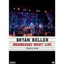 Bryan Beller | Wedensday Night Live DVD