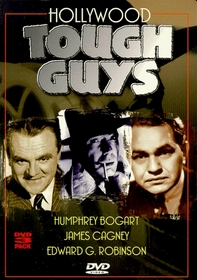 Hollywood Tough Guys 1-3 (3pc)