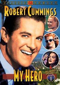 My Hero: Classic TV
