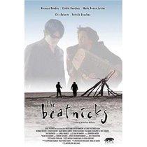 Beatnicks